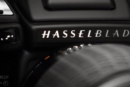 Hasselblad H6D-400c Multi-Shot