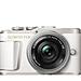 PEN_E-PL9_EZ-M1442EZ_white_silver__Product_000.jpg