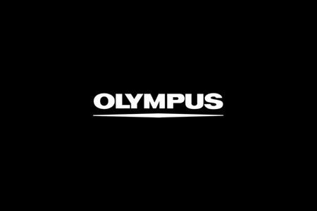 OLYMPUS OM-D E-M1 Mark III: PŘEDSTAVENÍ