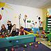 Gästekindergarten Zwergerlclub Zillertal (c)Wörgötter&friends.JPG