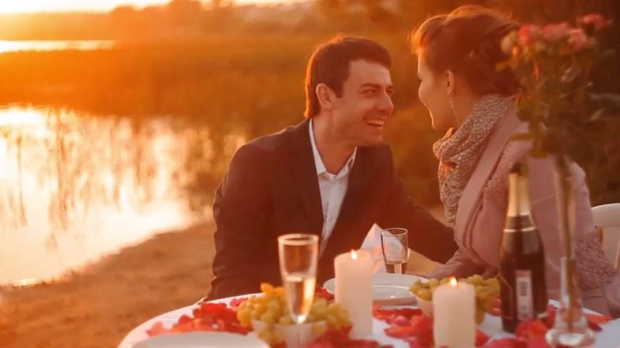 Vytvorenie videa z fotiek online dating