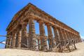 Romanticko-historická Sicília - I. časť