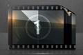 Olympus video a zvuk
