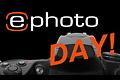 ePhoto Day - vydarená premiéra
