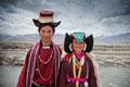 Ladakh, mladší brat Tibetu 2/3