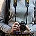 D5600_USDD_Camera-life_H.jpg