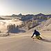 ©FRANZGERDL_KaerntenWerbung NASSFELD Ski Alpin _9926.jpg