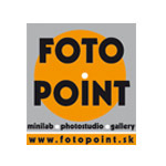 Fotopoint
