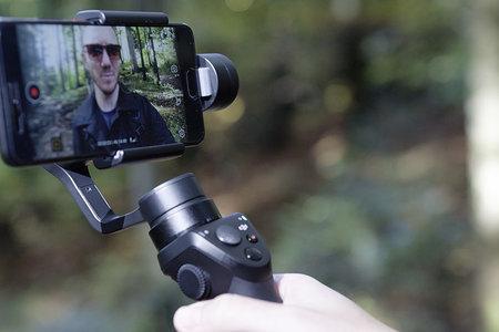 8 dôvodov ako prezentovať svoju prácu pomocou videa