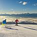 FranzGERDL-_GERLITZEN-Ski-alpin-3907.jpg