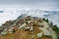 Dolomity: Val Gardena