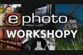 ePhoto Workshopy 2013