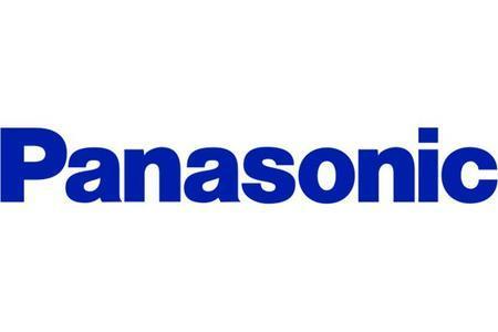 Panasonic predstavuje prevratnú technológiu fotografického snímača CMOS na organickej báze