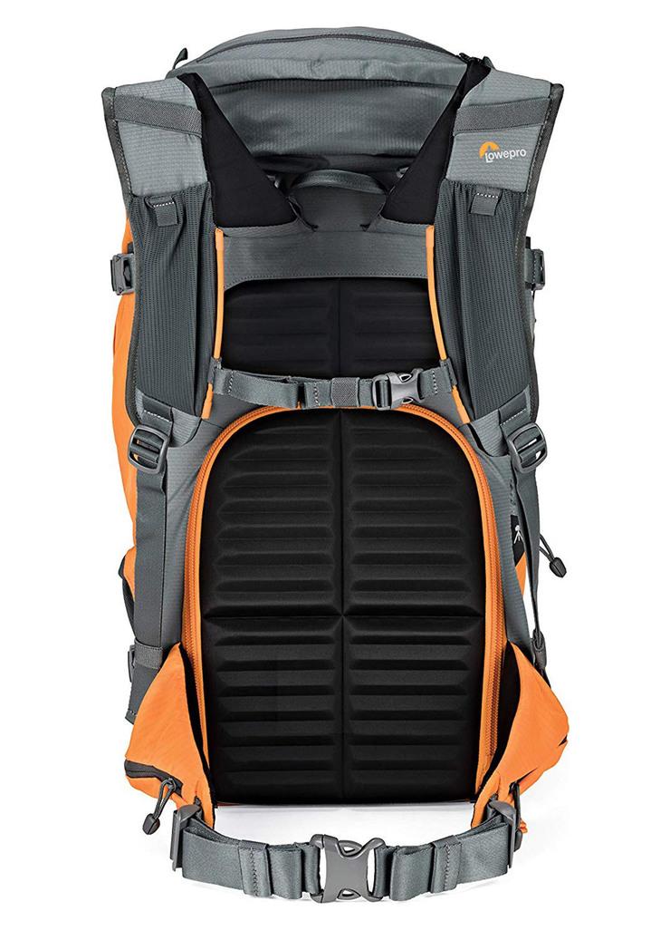 11710b1004 Outdoorový expedičný batoh Lowepro Powder BP 500 AW - Fototechnika ...
