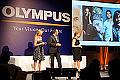 S Olympusom PEN vo Viedni