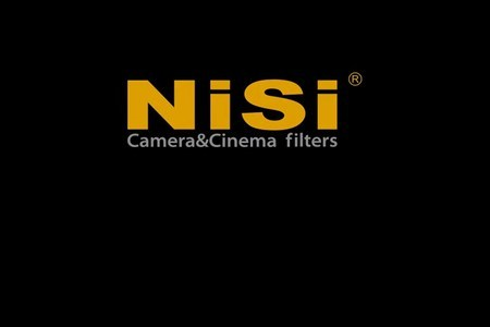 NiSi Filters V5 Pro (Landscape Polarizer)Maurizio Casula