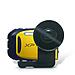 XP80 actioncamela.jpg