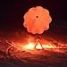 welcomeshow_raketenschirm (c) TVB Murau-Kreischberg.jpg