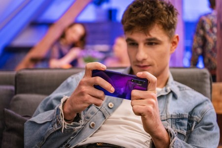 6 krokov k novoročnému digitálnemu detoxu alebo ako tráviť menej času s telefónom v ruke