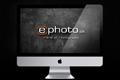 ePhoto Wallpapers 1