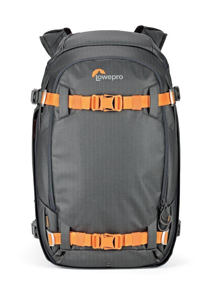 d8ba3ea59f Zdieľaj na facebookuPin! Oranžové kompresné pásy poslúžia na pripevnenie  snowboardu.