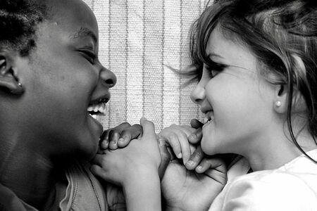 Stop rasizmu