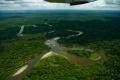 Papua 1.časť