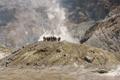 Vulkanická odysea: časť tretia - Whakaari