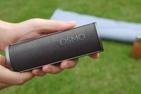 DJI - Meet Osmo Pocket