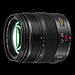 Panasonic-12-35mm-F2.8-Lens-for-Micro-Four-Thirds-Compact-System-Cameras.jpg