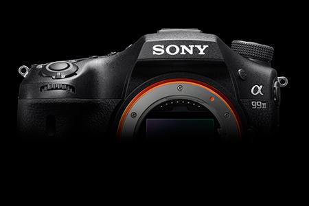 Photokina 2016: novinky Sony