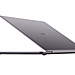 MateBook X Pro_Gray_Top_Side.jpg