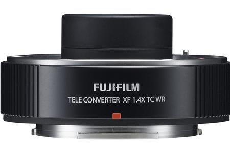 Fujifilm predstavuje nové produkty