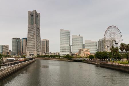 Japonsko z rýchlika I.