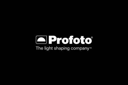 Profoto A10 | Introduction with Chris Fain