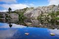 Krása a gýč krajiny Vikingov - Na skok do Nórska 2