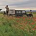 00000046832-safari-st-martins-therme-lodge-burgenland-st-martins-therme-lodge-Kurt-Michael Westermann.jpg