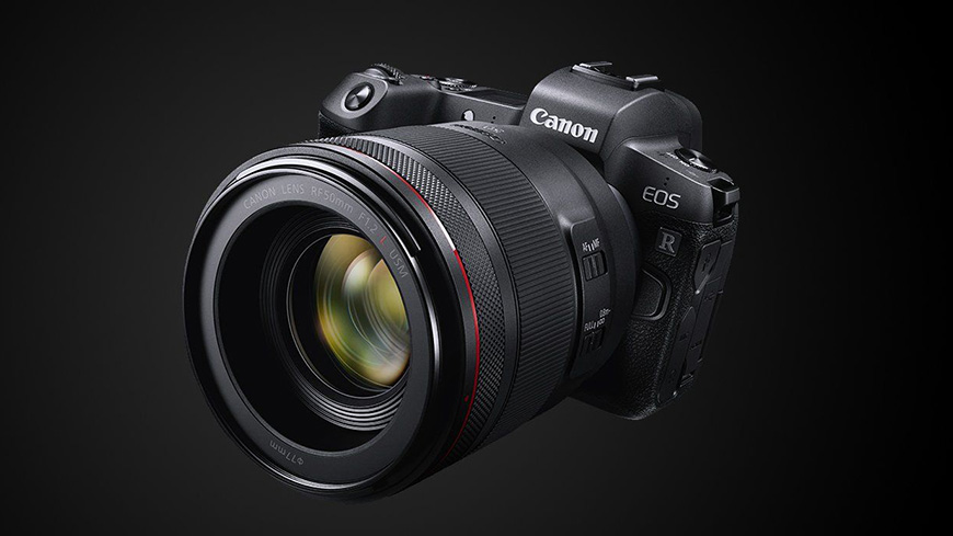 1a91adead CSC - Compact system cameras (mirrorless) - Fotoškola | ePhoto.sk ...