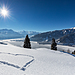 Zell am See-Kaprun Winterparadies (c) Faistauer Photography.jpg