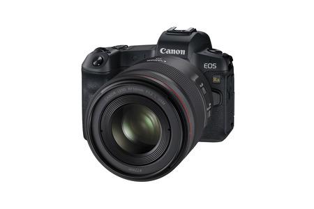 Canon rozširuje svoje portfólio plnoformátových fotoaparátov o model na snímanie nočnej oblohy