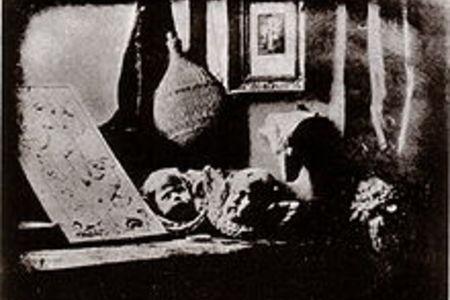 Fotografia oslavuje 175. narodeniny