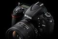 Nikon D610 napravuje chyby svojho predchodcu (update)