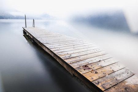 8 nápadov na foto filter