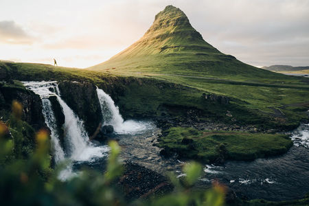 50 fotografií zo súťaže Nature 2020