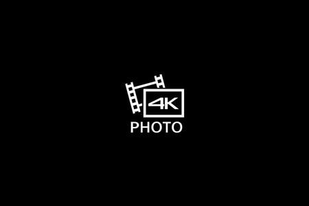 """Introducing Panasonic LUMIX """"4K Photo Mode"""""""
