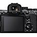 Sony-A7S-III-1.jpg