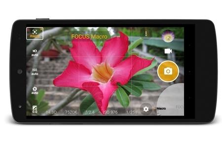 Najlepšie aplikácie na editáciu fotografií priamo v mobile