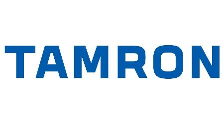 Aktualizace firmwaru pro objektivy Tamron, které jsou kompatibilní s Nikon Z7 a FTZ adaptéry