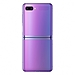 sm_f700f_galaxy z flip_open back_purple mirror_191224.jpg