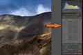Základy editácie fotografií III.